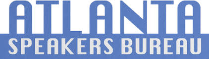 speakers bureau atlanta speakers bureau speakers trainers on many topics for