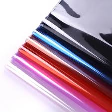 cello wrapping paper buy cellophane wrapping paper transparent and get free shipping on