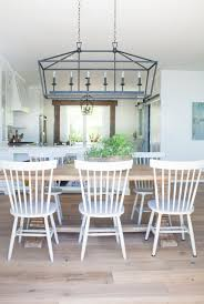 Best  White Dining Chairs Ideas On Pinterest White Dining - Room and board dining chairs