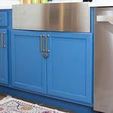 kitchen cupboard door child locks adhesive door lock qdos baby gates child safety and