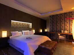Mood Lighting For Bedroom Impressive Decoration Mood Lighting Bedroom Tips For Ambient