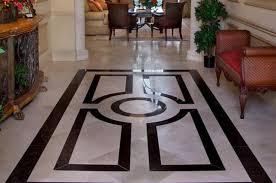 floor marble tiles design thesouvlakihouse com