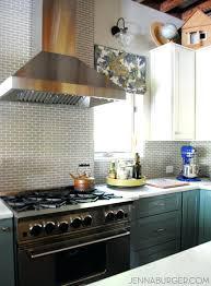 how to a kitchen backsplash backsplash ceramic tiles for kitchen how to install a subway tile
