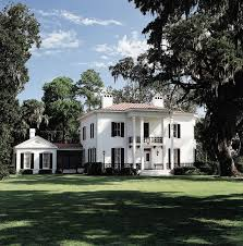 one story plantation house plans so replica houses