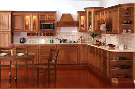 how to restain wood cabinets darker refresh your kitchen cabinets without cost replacement restaining