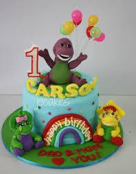 1 year old cake jocakes page 10