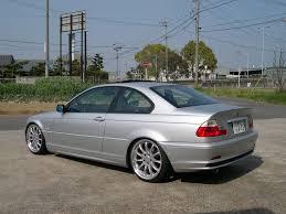 bmw 318ci 2001 manny s auto 2001 bmw 318ci