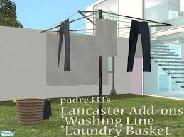 laundry line design padre s lancaster additions washing line laundry basket