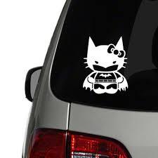kitty batman cosmic frogs vinyl