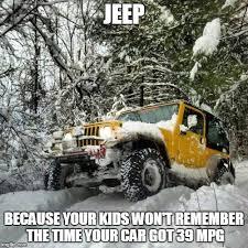 jeep snow meme jeep meme jeep life pinterest jeep meme jeeps and jeep life