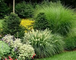 Shade Garden Ideas Garden Ideas Zone 6 Coryc Me