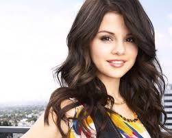 selena gomez 90 wallpapers young hollywood stars images selena gomez hd wallpaper and