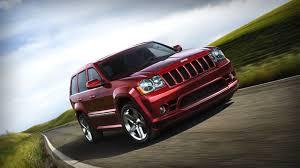2010 jeep srt8 review jeep grand wk srt8
