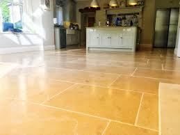 Once Done Floor Cleaner by Cleaning Cotswold Stone Floor Cleaners