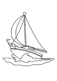 Coloring Pages 6