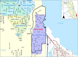 chicago map side chicago real estate east side homes for sale re max northern