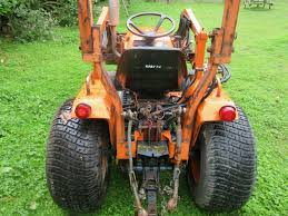 the 25 best kubota compact tractor ideas on pinterest compact