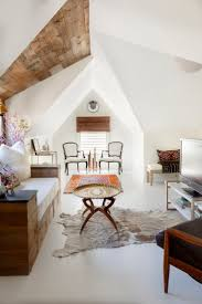 291 best attic addition images on pinterest attic spaces live