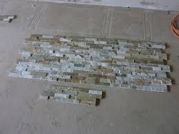 steinwand wohnzimmer platten uncategorized tolles deko steinwand platten ideen kleines deko
