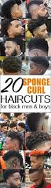 31 stylish and trendy black men haircuts in 2018 men haircuts