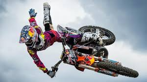 freestyle motocross wallpaper android apps on google play