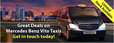 mercedes finance contact details taxifix mercedes taxis