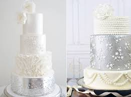 winter wedding cakes winter wedding cake trends inspiration cake magazine