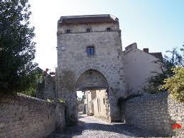 chambre d hote charroux charroux les plus beaux villages de site officiel