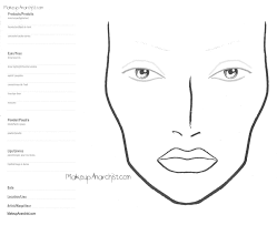 blank face template free download clip art free clip art on