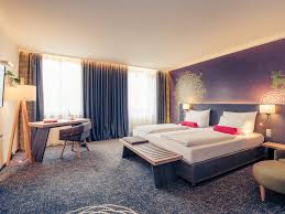 hochschule mã nchen design mercure hotel munich city centre book now free wifi
