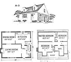 2 story split level house plans house plans