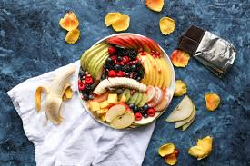 bowl of fruits free stock photo of bowl of fruit food public domain photo cc0