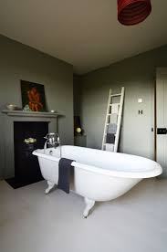 period bathrooms ideas 111 best victorian furniture and decor images on pinterest