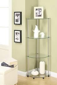 amazon com convenience concepts designs2go go accsense 4 tier