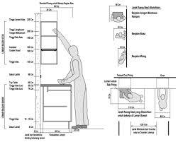 Kitchen Set Minimalis Untuk Dapur Kecil Harga Kitchen Set Minimalis Untuk Dapur Kecil Kitchen Set