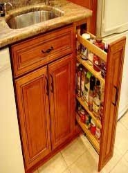new yorker kitchen cabinets new yorker solid birch wood cabinet doors featuring the base