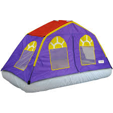 Boys Bed Canopy Bedroom Unique Twin Bed Tent Topper For Kids Bedroom Ideas