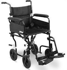 Transport Chairs Lightweight Airgo Comfort Plus Lightweight Transport Chairs