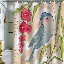 Joss And Main Bathroom 79 Best Bathroom Setups Ideas For Crochet Images On Pinterest