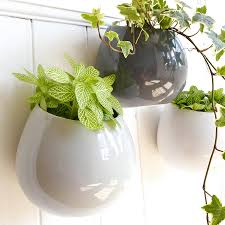 plant stand wall mounted plant holder holders indoor pot metal