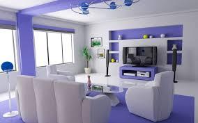 Bungalow House Designs Bungalow House Interior Design Home Design