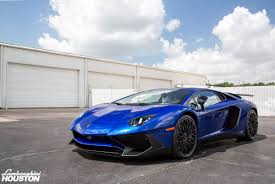 first lamborghini huracantalk com on twitter