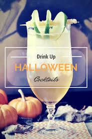 halloween cocktails to kick back tonight toast meets jam
