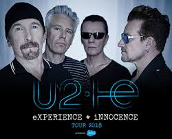 u2 fan club vip access u2 announces new album tour wxpk fm