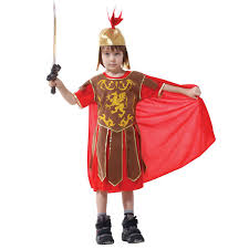 Gladiator Halloween Costume Buy Wholesale Gladiator Halloween Costumes China