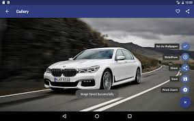 golden cars wallpaper bmw car wallpapers hd android apps on google play