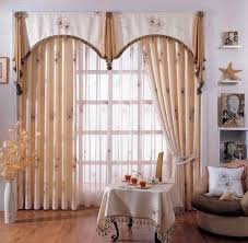 Extra Long Valance Bathroom Tie Back Shower Curtains Foter With Valance And Tiebacks