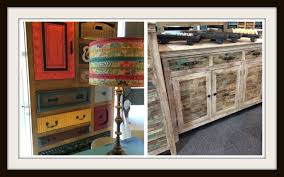 market trends mary sherwood lifestyles