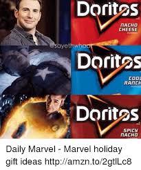 Doritos Meme - doritos macho cheese ayethwh doritos cool ranch doritos spicy
