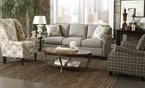 furniture craftmaster sofas reviews craftmaster furniture